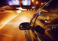 不管高配低配,車裡裝上這車載用品,動力足油耗低,開車安全省心