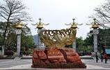 走進惠州——惠州西湖風光薈萃集