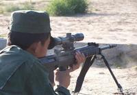 為什麼研製小口徑88式狙擊步槍,而不是在85式的基礎上超級魔改呢?
