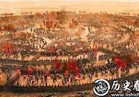 諸葛亮的八陣圖有何特點 為何能困住敵方十萬雄兵