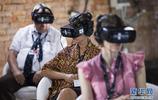 威尼斯電影節:虛擬現實技術受青睞