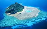 風景圖集:由1200餘個小珊瑚島嶼組成世界上最大的珊瑚島國,馬爾代夫