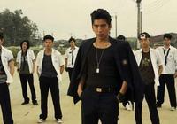 幫周杰倫拍過MV,陳楚河在娛樂圈誰都不怕?