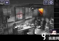 密室逃脫19攻略 密室逃脫19離奇失蹤通關圖文攻略