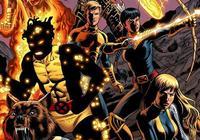 新人演員布魯·亨特加盟福斯超級英雄影片「X戰警:新變種人」