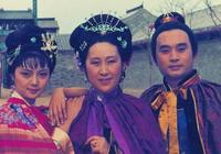 《紅樓夢》裡薛家被攆了三次,為何還賴在賈府不走?