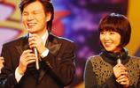 54歲李彬與妻子近照曝光,綜藝一哥因一言不合,無奈退出綜藝舞臺