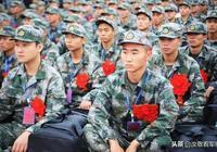 新兵在連裡訓練3個月,如果成績不合格,是不是可以送回老家了?