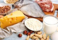 腫瘤惡液質病人如何補充蛋白質?