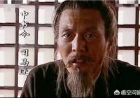 李陵終身不回漢朝,既然漢武帝死後漢使希望他回也沒有回來,這就是司馬遷崇尚的人品嗎?你怎麼看?