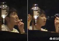 你如何看待王源吸菸一事?對於明星吸菸你是什麼看法?