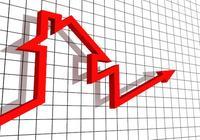 常熟最新的房價如何?