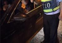 不滿週歲男童被燙傷昏迷 父親開車尋醫卻迷路……