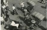 香港老照片:走進1910-1950年的香港社會