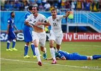 競彩推薦:巴拉圭迎戰卡塔爾,卡塔爾來勢凶凶