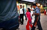 孟加拉的失足婦女