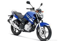 預算2萬,舒適性好、續航力強、皮實耐操,動力好的摩托車有推薦嗎?