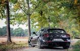 法拉利GT4C Lusso,最不法拉利的法拉利