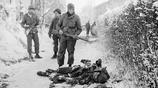 十張震撼人心的老照片告訴你:上億人傷亡的二戰到底有多殘酷