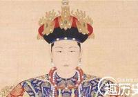 歷史上的康熙帝一生當中最愛的到底是誰?