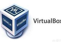 什麼虛擬機是免費的?