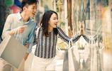 夫妻間這5個最溫馨幸福的時刻,你知道幾個?