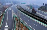 山東迎來雙向六車道高速,時速120公里,途經多地,這些地方不在擁堵
