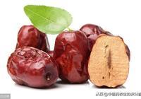 醫生:夏季養生常吃紅棗,紅棗怎麼吃最滋補?看看你吃對了嗎?