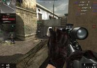 射擊遊戲有什麼推薦?