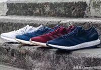 潮鞋新晉成員 一場Sneaker的潮鞋盛宴