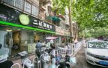 漂在外地的徐州人,吃口家鄉的二妮菜煎餅,簡直不要太撩人!