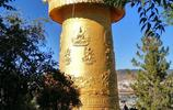 瀘沽湖美圖