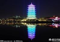 去西安旅遊夫妻兩人跟團每人2600,不跟團一共2600,景點相同,你還跟團嗎?