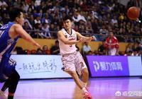 遼寧男籃最近有哪些熱身賽?球隊會不會有潛力之星冒出?