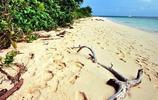 風景圖集:澳大利亞大堡礁,感受大自然的靚麗風采!