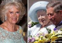 女王母親從小告誡查爾斯,別把女人放在首位,客觀造成戴安娜悲劇