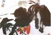 月份牌畫家謝之光花鳥畫作品欣賞