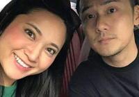 蔣勁夫承認家暴:我是真的愛她,但我也是真的打她
