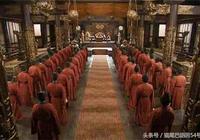史上最懶皇帝?三十年不上朝,當郭沫若打開他的陵墓時,真相大白