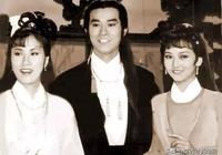 """娛樂圈4位60歲以上的""""美女"""":第三位70歲新裝扮,仍然嫵媚動人"""