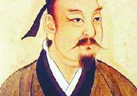 中國辯證與邏輯思維的奠基人究竟是誰?竟然還成就了莊子的思想?