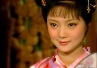 為了吸引寶玉,薛寶釵3次使出美人計,每一次都被林黛玉巧妙化解