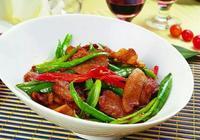 好吃又下飯的辣椒小炒肉,吃了還想吃,根本停不下來!