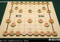 棋牌什麼遊戲好玩?