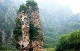 大連,中國北方最開放的城市,位於中國遼東半島南端