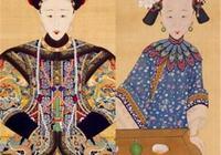 清朝在位時間最久的皇后:25歲開始掌權,在位超50年,活到了79歲
