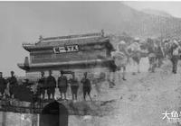 程子華兵團——第十三兵團傳奇
