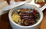 日本料理:一條鰻魚的美味 鰻魚飯,鰻魚壽司······