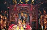 """全國最小巧玲瓏,最有靈氣的關帝廟,臺灣信眾心中的""""布達拉宮"""""""