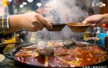 火鍋控的福利——火鍋蘸料